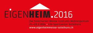 Eigenheimmesse-2016